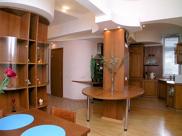ЖК Золотые ключи 2  продажа квартир в жилом комплексе